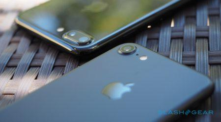 iPhone 7 and iPhone 7 Plus Image Gallery