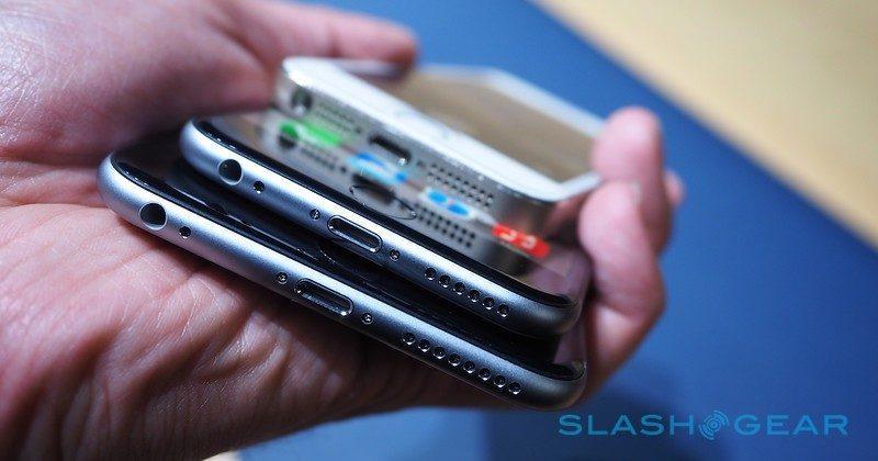 The iPhone 7 headphones savior won't be Bluetooth