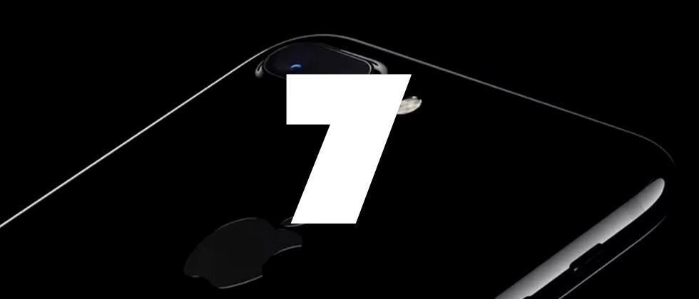 iPhone 7 release date and pricing revealed
