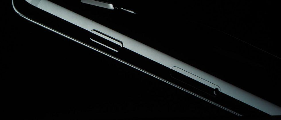 iPhone 7 Jet Black is a high-gloss work of precision