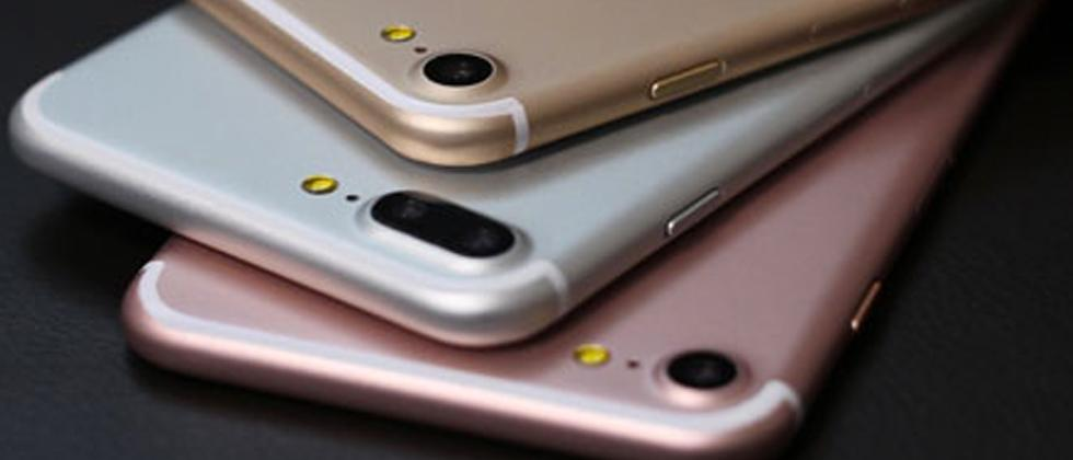 iPhone 7 could outperform the iPad Pro, says benchmark