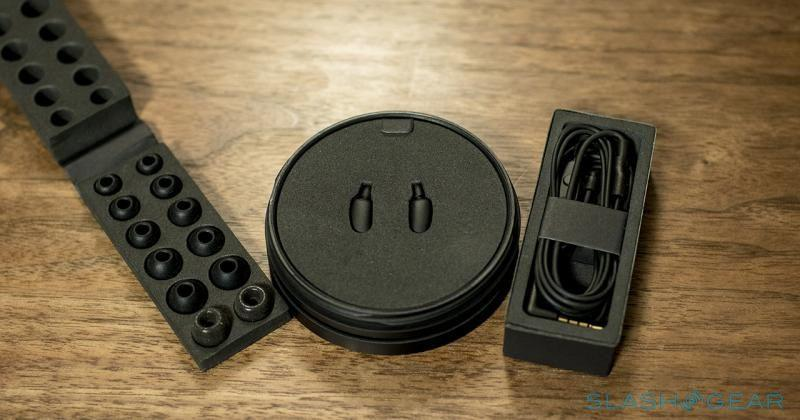 Jays q-JAYS IEM review – a second shot at excellence