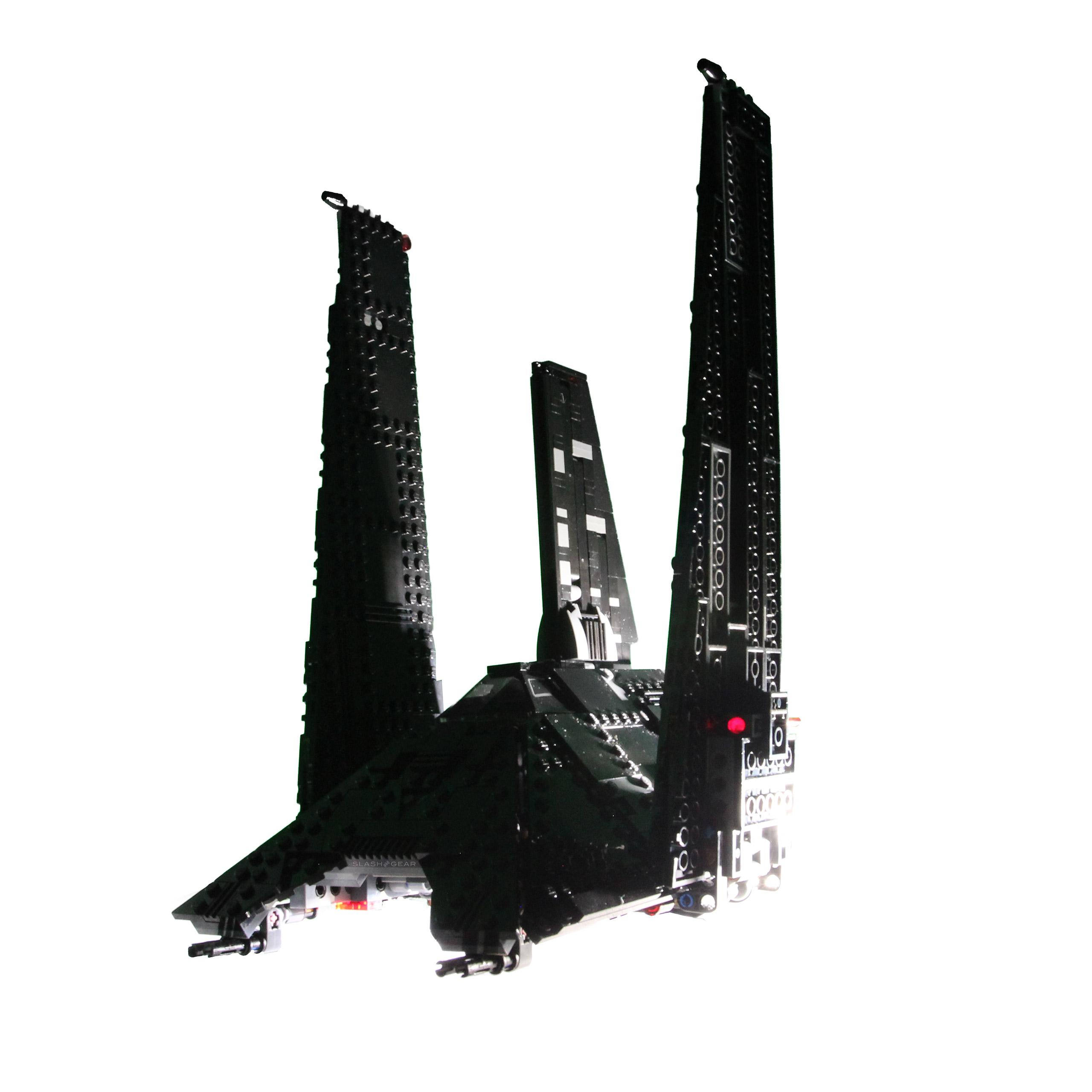 lego_shuttle_blast