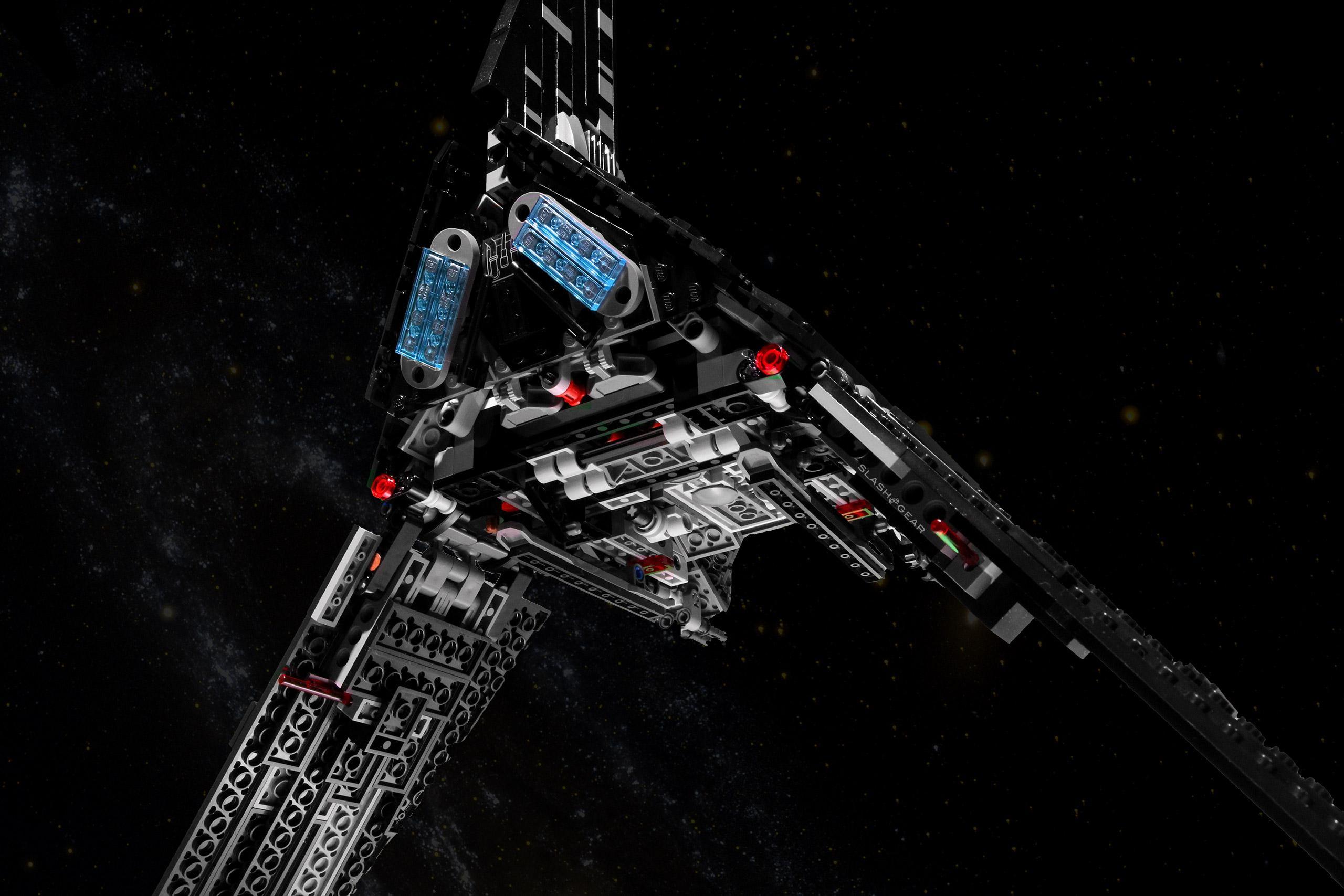 lego_shuttle_flight
