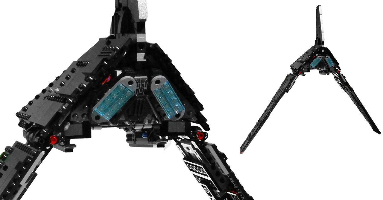 lego_shuttle_fullback