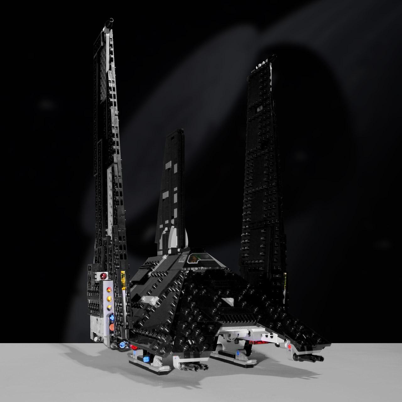 lego_shuttle_wide