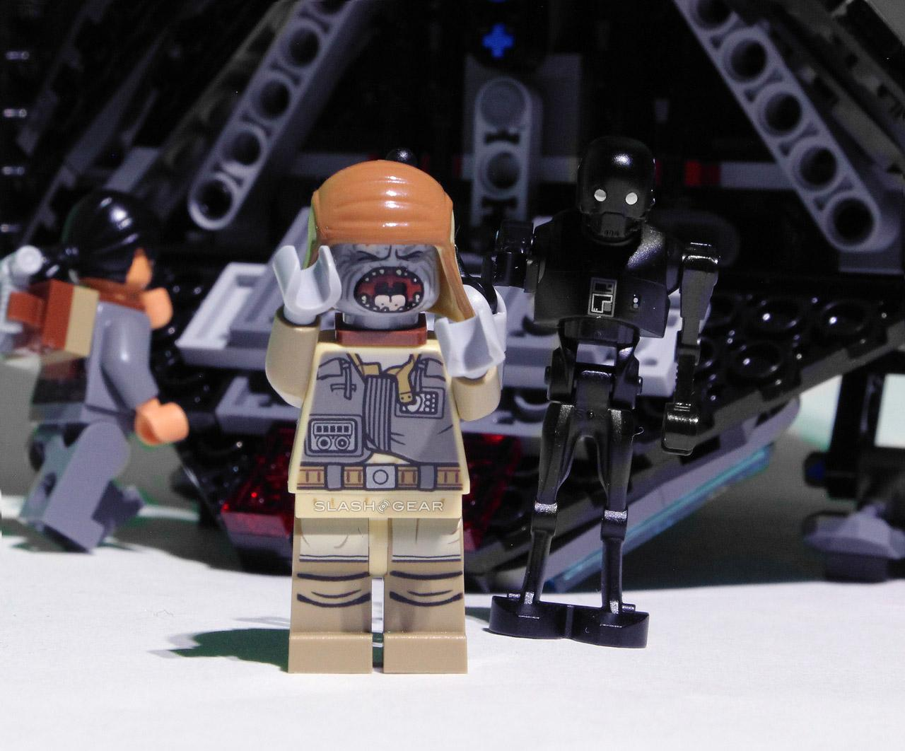 lego_shuttle_yelling