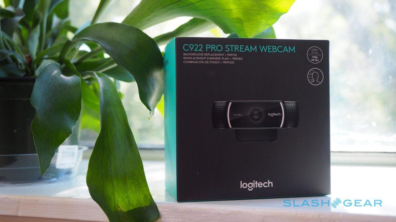 logitech-c922-pro-stream-webcam-0