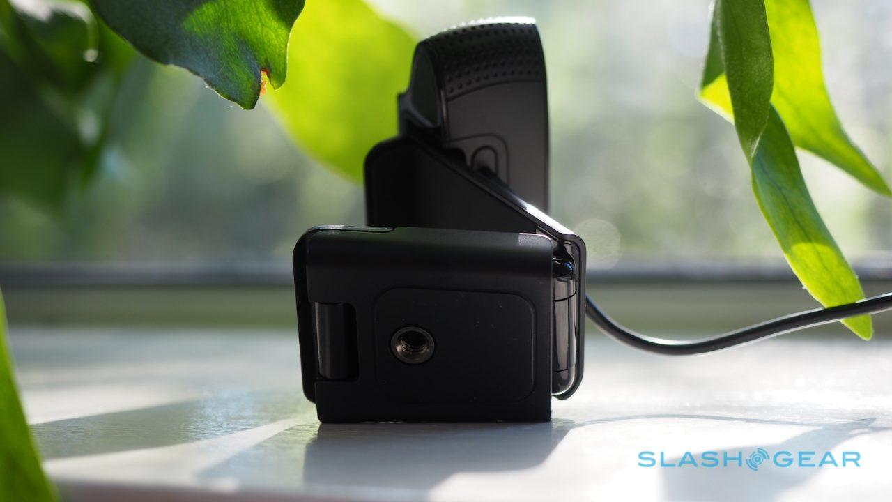 logitech-c922-pro-stream-webcam-3