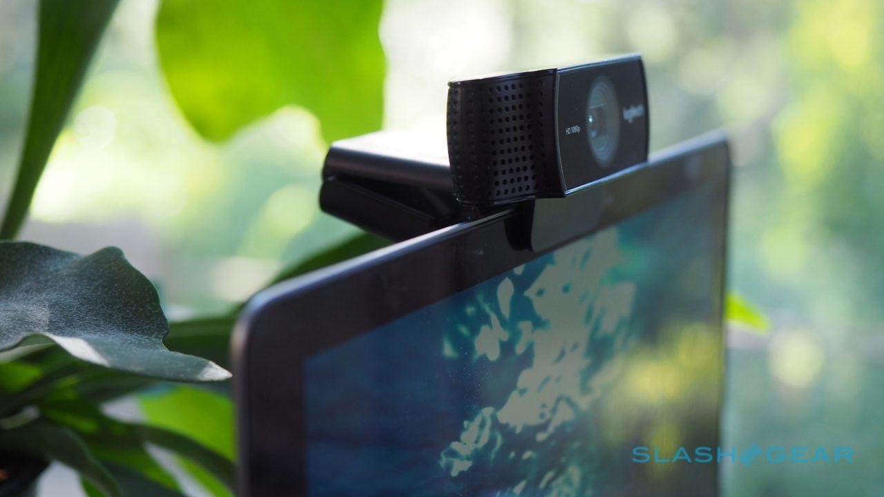logitech-c922-pro-stream-webcam-8