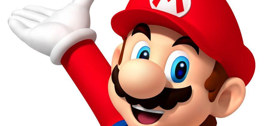 It's time for Nintendo to exit the console business