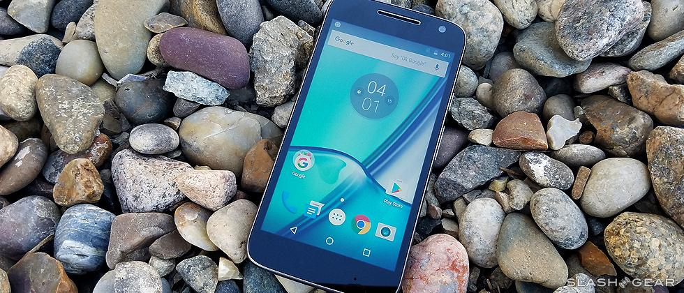 Moto G4 Play Review : Another Entry-Level Hit