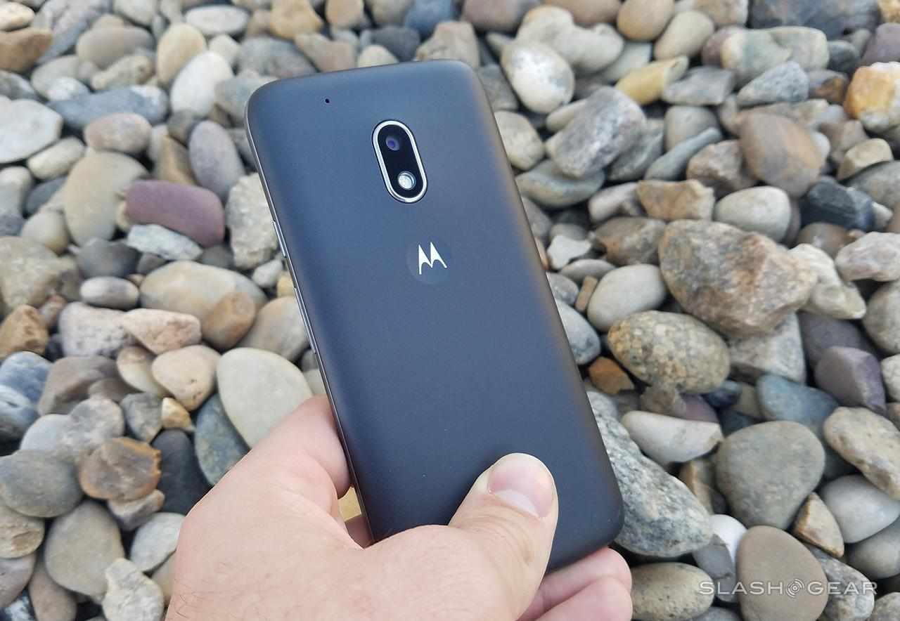 motog4play_review_slashgear_01