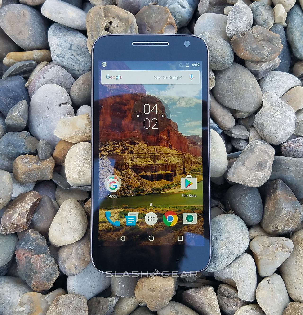 motog4play_review_slashgear_08