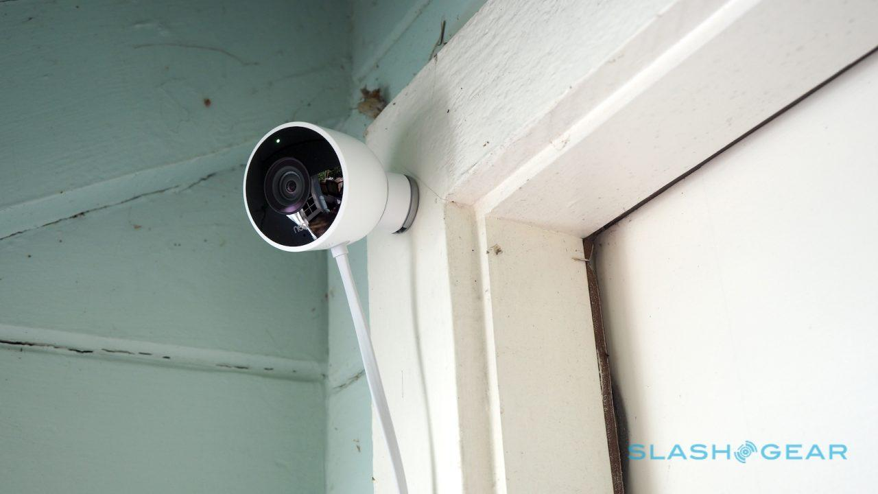 nest-cam-outdoor-review-4
