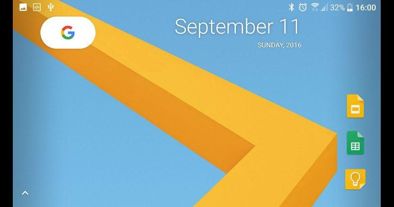 Nexus Launcher becomes Pixel Launcher, confirms brand change