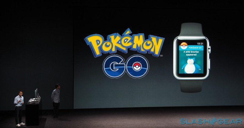 Pokemon GO boasts 500m downloads, silent on growth, retention