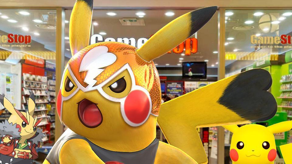 pokemon_gamestop