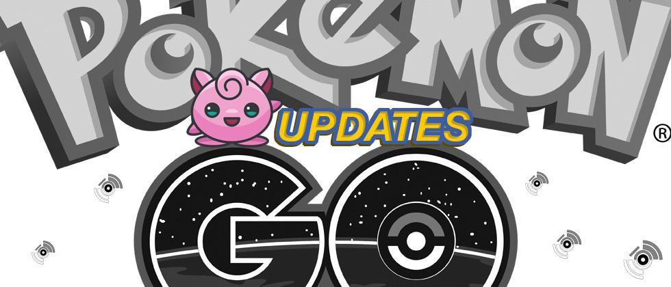 Pokemon GO update news: Eevee, IV calculator, egg chart, Reddit cheats