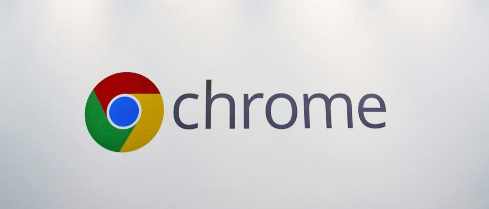 Chrome to begin flagging all websites not using HTTPS