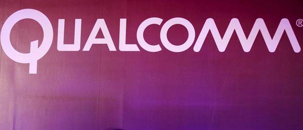 Qualcomm tipped in acquisition talks with NXP Semiconductors