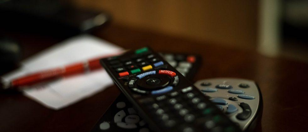 FCC set top box vote delayed as hope dwindles