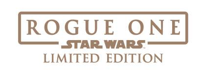 rogue-one-badge