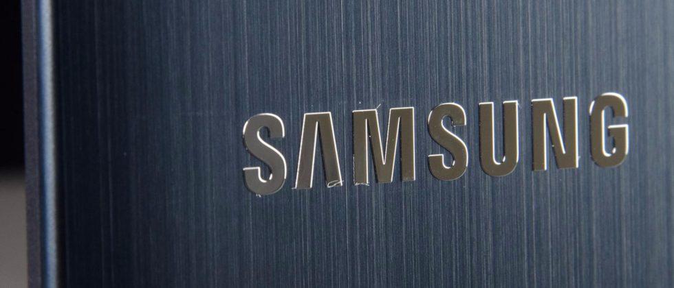 Samsung washing machine advisory issued over explosion reports