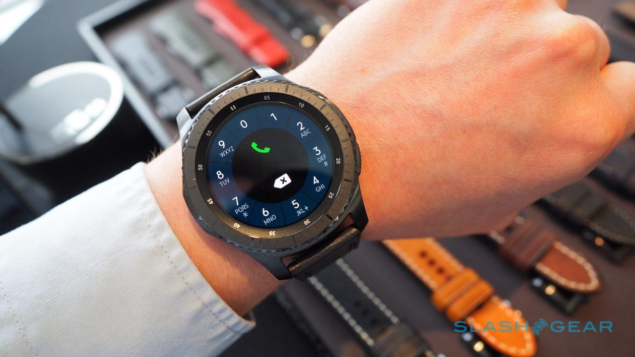samsung-gear-s3-hands-on-sg-20-1280x720
