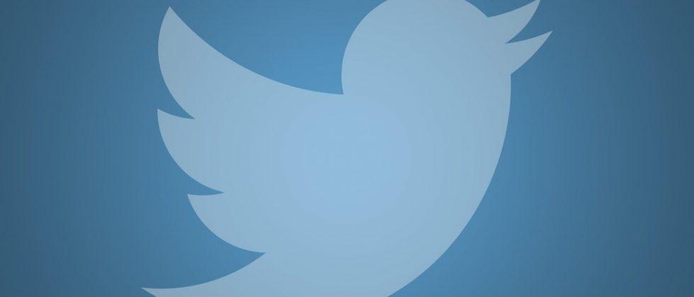 Disney may bid for Twitter, too