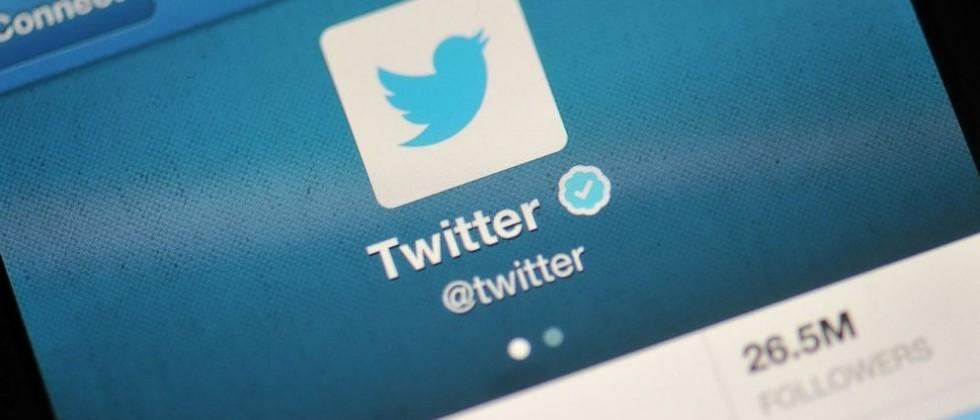 Twitter's reworked character limit tipped to arrive September 19