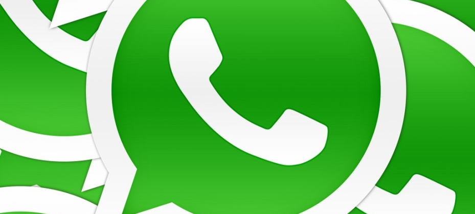 Germany orders Facebook to halt WhatsApp data collection