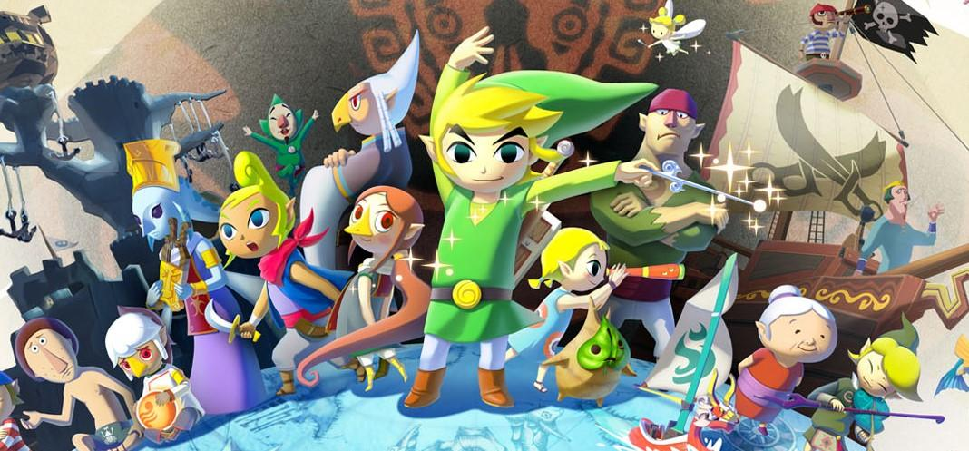 wind waker (Copy)