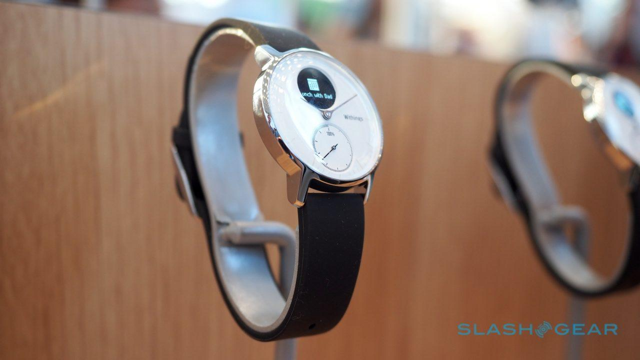 withings-ifa-2016-2