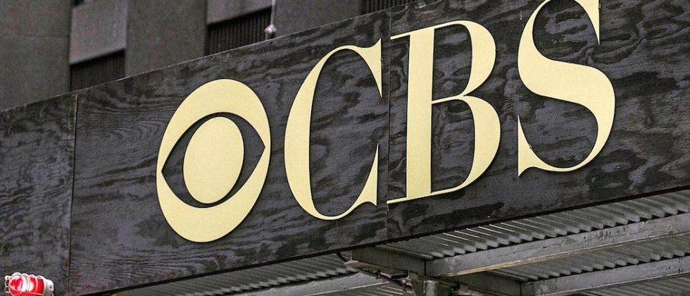 CBS signs deal with Google for YouTube's streaming TV service