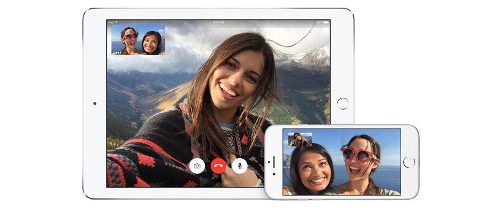 Apple must pay $302M to VirnetX after losing FaceTime patent retrial