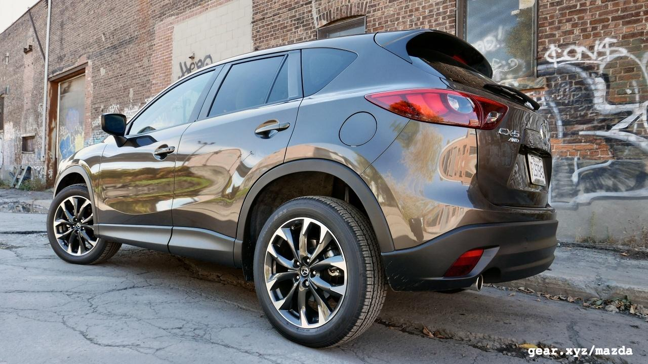 2016-5-mazda-cx-5-review-photos-slashgear00005