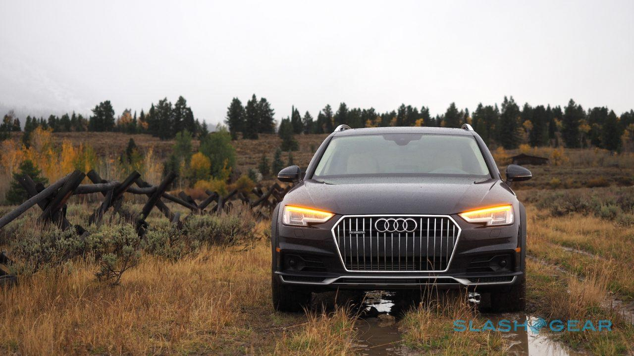 2017-audi-a4-allroad-first-drive-17