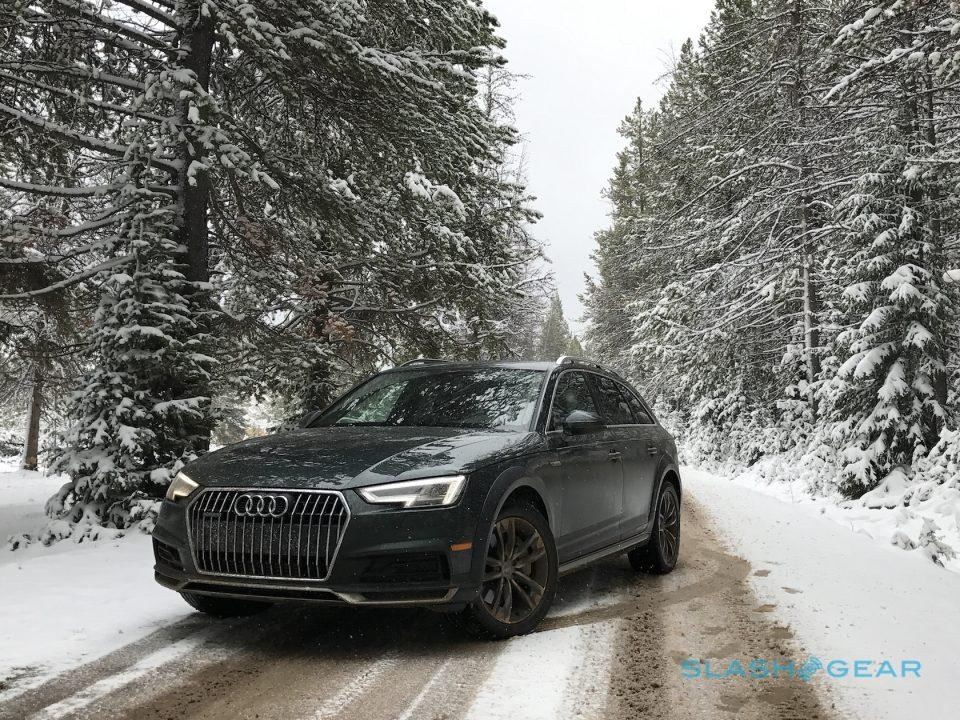 2017-audi-a4-allroad-first-drive-2