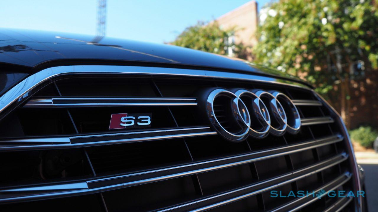 2017-audi-s3-first-drive-19