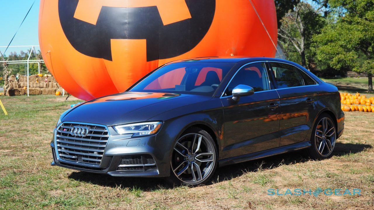 2017-audi-s3-first-drive-4