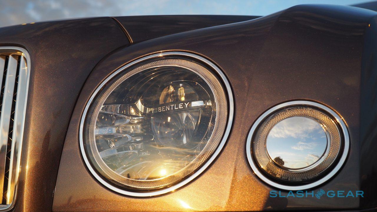 2017-bentley-mulsanne-speed-review-15