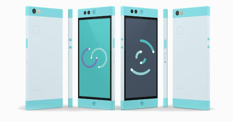 Nextbit says 20% of Robins users came from iPhones