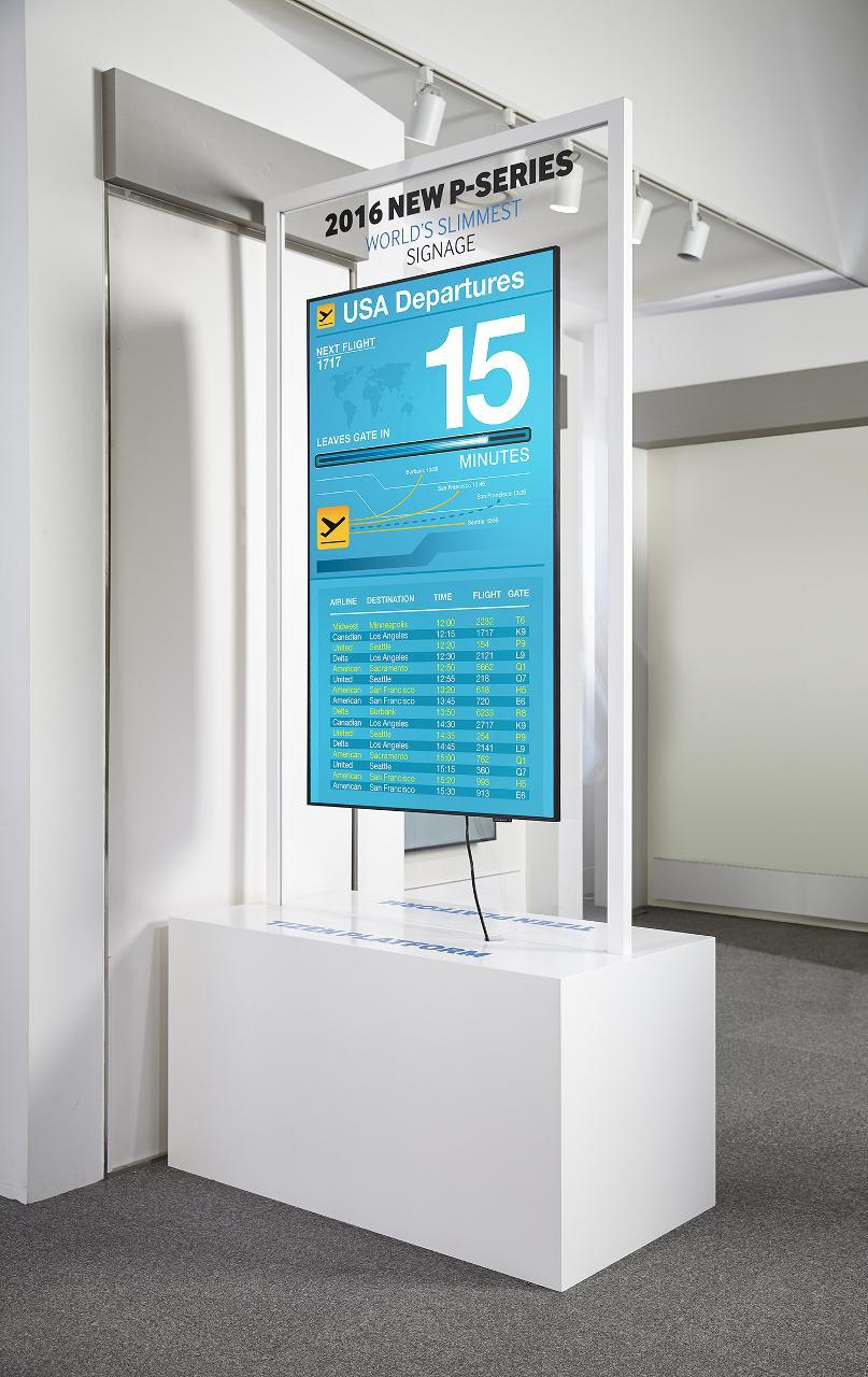 airport-display