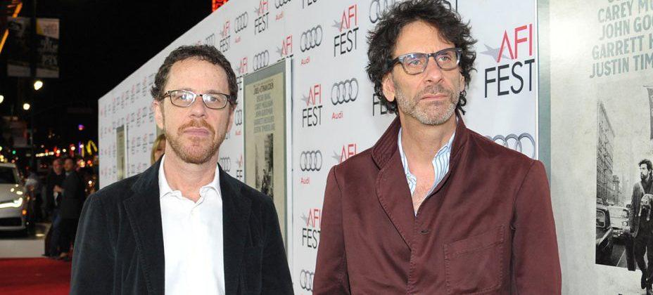 'Dark Web' movie about Silk Road being written by the Coen brothers