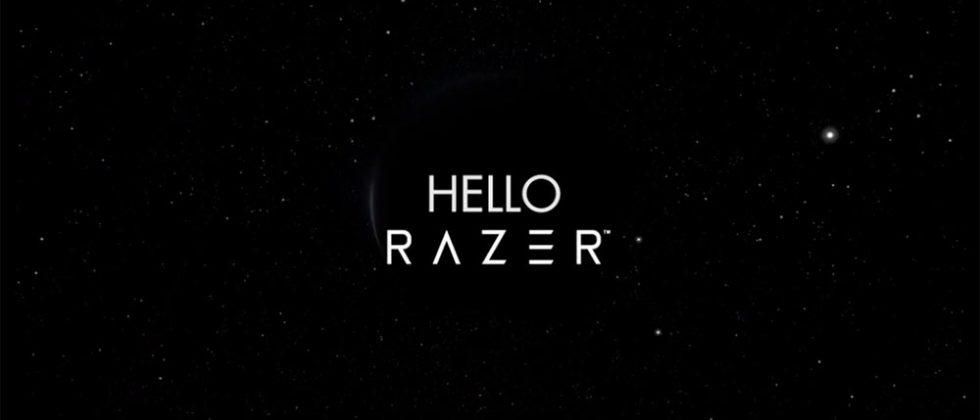 Razer buys THX: This is why