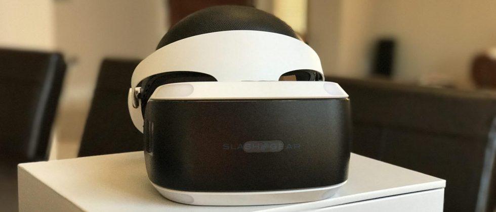 EVE: Valkyrie arrives for PlayStation VR on October 13