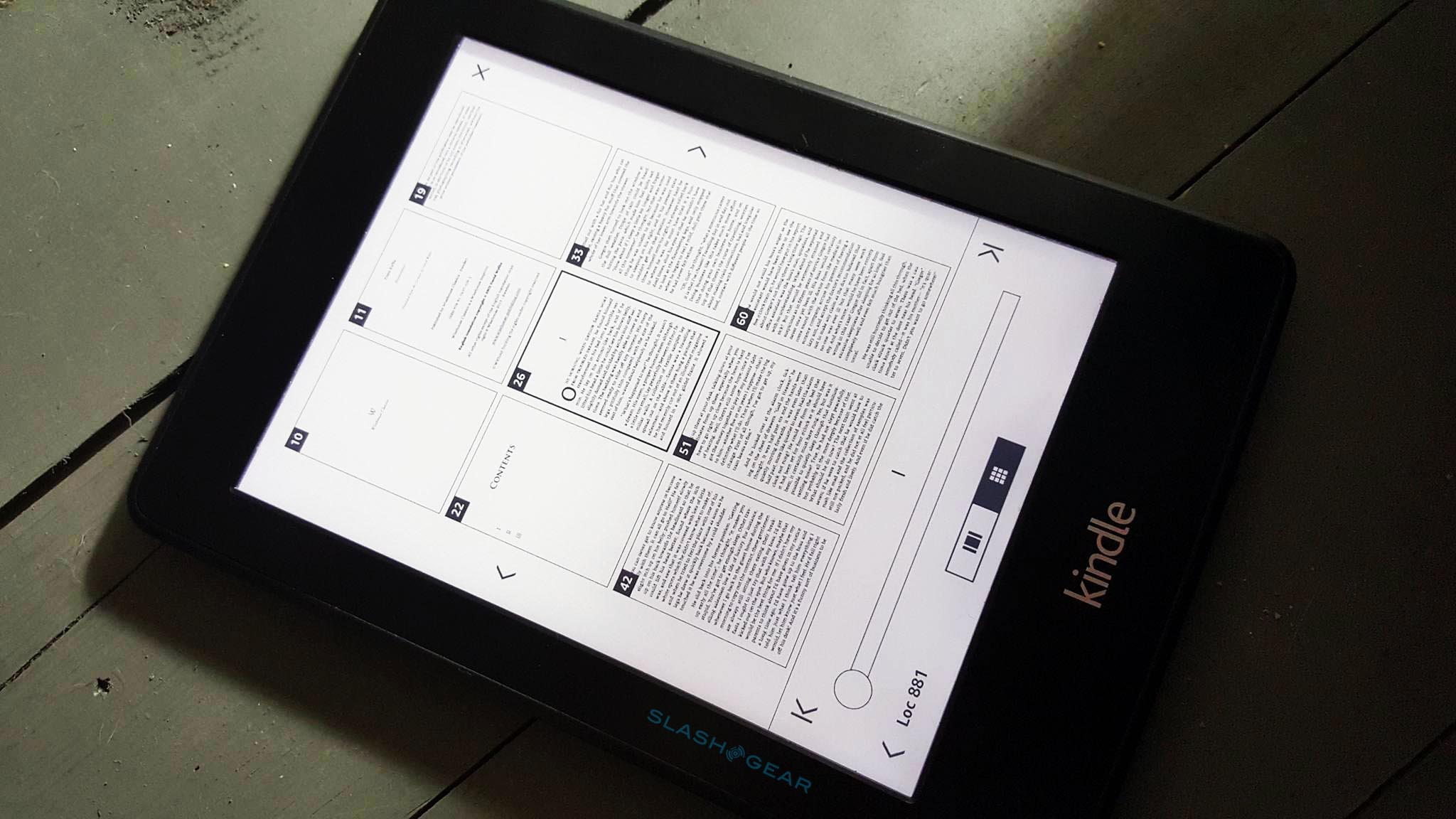 Ing Book To Kindle App
