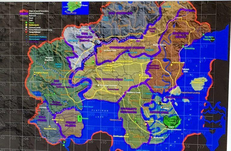 red-dead-sequel-map-leak-x-768x505