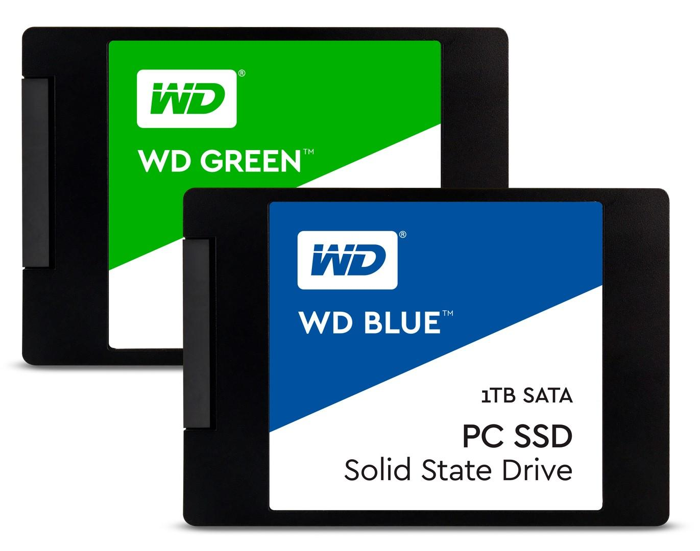 wd-blue-wd-green-sata-3